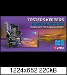 msiz590gamingforceheazgk1y - Testers Keepers mit MSI MPG Z590 Gaming Force