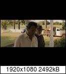 [Resim: mudbound.2017.1080p.n10ko9.png]