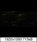 [Resim: mudbound.2017.1080p.nc0jc7.png]