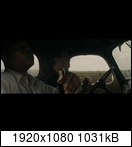[Resim: mudbound.2017.1080p.nr5jsy.png]