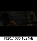 [Resim: mudbound.2017.1080p.nwekma.png]
