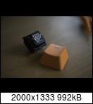mxblue03jxh - Testers Keepers - Gigabyte AORUS K9 Optical