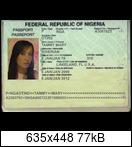 [Bild: my_nigeria_passportxru1q.jpg]