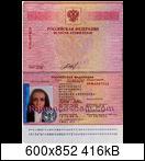 [Bild: my_passporthzudl.jpg]