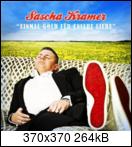 Herman's Hermits – Sascha Kramer - Tammy Wynette Naamloos07k9j