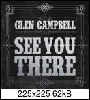 Ashton Shepherd - Charlie Worsham - Glen Campbell Naamloos19juf