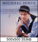 Die Kirmesmusikanten - Hilde Kor - Michael Hirte Naamloos32j8j