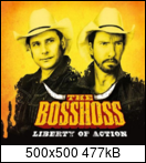 Peter Hofmann - Tom Astor - The Bosshoss Naamloos76juc