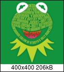 VA.Muppets - VA.Volksmusik Ist Immer Schön - VA.Wunschkonzert Der Volksmusik Naamloos7qjvk
