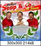 Alpenland Sepp & Co. - Barbi Benton - Jazz Gitti Naamloos9mkih