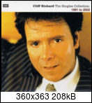 Cliff Richard - Roland Kaiser - The Three Degrees Naamloos9vk9y