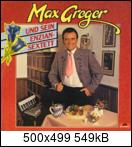 Max Greger@320 - Regina Thoss@320 - The Tielman Brothers@320 Naamloosavjbe