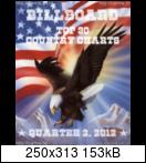 VA.Saxophone Hits@320 - VA.25 Jahre KuschelRock@320 - VA.US Billboard Top 30 Country@320 Naamloosbskhf