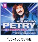 2X The Judds - 2X  Wolfgang Petry Naamloosemkit