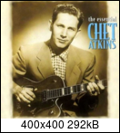2X Chet Atkins - 2X Zillertaler Bergcasanovas Naamloosf8j7a