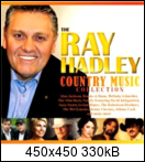 VA.The Ray Hadley Country - VA.As Good As It Gets - VA.The Ultimate Party Mix Naamloosgyjx4
