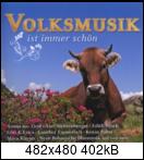VA.Muppets - VA.Volksmusik Ist Immer Schön - VA.Wunschkonzert Der Volksmusik Naamloosh1jvr