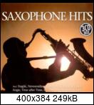 VA.Saxophone Hits@320 - VA.25 Jahre KuschelRock@320 - VA.US Billboard Top 30 Country@320 Naamloosiyjx1