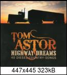 Peter Hofmann - Tom Astor - The Bosshoss Naamloosk7juf