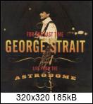 George Strait - Lisa Del Bo - Mike McClellan Naamloosrhkmh