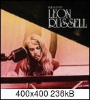 Eric Clapton & Wynton Marsalis - Leon Russell - Marcel Schweizer Naamloosrljxq