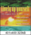 VA.Knockout super hits - VA.Promo Only Country Radio - VA.Reggae Classics (1999) Naamloossrkk3