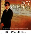 Amigos - Bobby Womack - Roy Orbison Naamloosupk5z