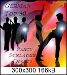 VA.Alpenkracher (2011) - VA.Folk Is Not A Four Letter Word 2005 - VA.German TOP 30 Naamlooswcjl0