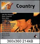 VA.MTV- Country - VA.Our Best Irish Pub Songs - VA.Promo Only Country Radio 2009 Naamlooszukm3