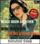 Nana Mouskouri@320 - Oliver Maria Lenzi@320 - Paola@320 Nanamouskouri-weissere3kf4