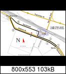 1980 Deutsche Automobil-Rennsport-Meisterschaft (DRM) Norisring_track_map9sjog