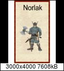 Die Galerie Norlakeujt7