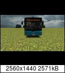 omsi2_20200823_211214crkmh.jpg