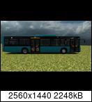 omsi2_20200823_211226zhj55.jpg
