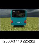 omsi2_20200823_211239g8k9z.jpg