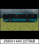 omsi2_20200823_2113013ukyz.jpg