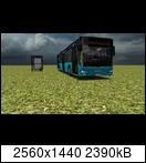 omsi2_20200824_1855526sk70.jpg
