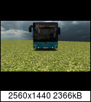omsi2_20200824_191319cijmh.jpg