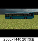 omsi2_20200824_191335qwke2.jpg