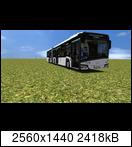 omsi2_20200825_211651l8k7n.jpg