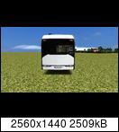 omsi2_20200825_2117134vkkz.jpg