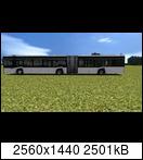 omsi2_20200825_211721n6kd2.jpg