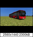 omsi2_20200827_182126drkr9.jpg