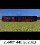 omsi2_20200827_182138rwki8.jpg