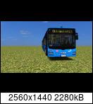 omsi2_20200827_182214nuk2r.jpg