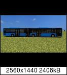 omsi2_20200827_182222bjjxa.jpg