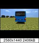 omsi2_20200827_182227a5k91.jpg