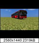omsi2_20200827_182307zfk1i.jpg