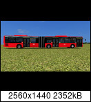 omsi2_20200827_182326y7kiy.jpg