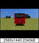 omsi2_20200827_182337quk1o.jpg